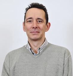 Docteur Paul-Louis JACQUIER, Mdecin gnraliste, Commelle