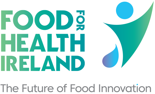 Food for Health Ireland