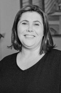 Eileen Gibney