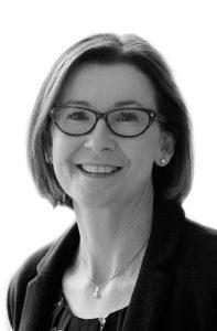 Helen Roche