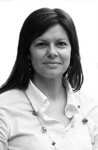 Christine Loscher