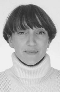 Ailbhe Walsh