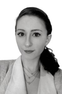 Aoife McNamara